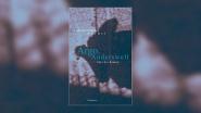 """Lesung: """"Argo. Anderswelt"""" von Alban Nikolai Herbst"""