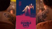 """Ein """"Double Date"""" mit zwei Killerinnen"""