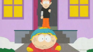 "5. Schocktober: ""Scott Tenorman must die!"" - South Park (2001)"
