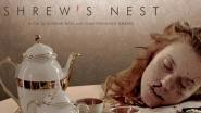 """""""Shrew's Nest"""" von Juanfer Andrés und Estaban Roel"""