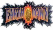 Überarbeitetes Zeitalter der Legenden: Earthdawn 3. Edition (Update)