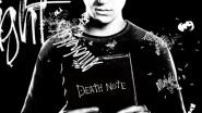 "Wingards Manga-Adaption ""Death Note"" reicht nicht ans Original"