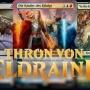 """Ersteindruck zu MTG: """"Thron von Eldraine"""""""