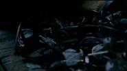 "Reboot nach 6 Filmen: ""Wrong Turn: The Foundation"""