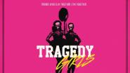 """""""Tragedy Girls"""" – Famegeile High-School-Mädels mit Faible fürs Töten"""