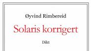 """Sci-Fi-Lyrik aus Norwegen: """"Solaris korrigert"""""""