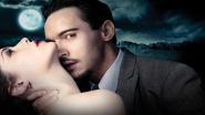 """Die neue """"Dracula""""-Serie auf NBC"""