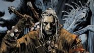 """""""The Witcher: Im Glashaus"""" von Paul Tobin"""